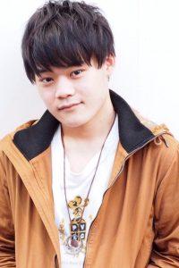 島田 健吾